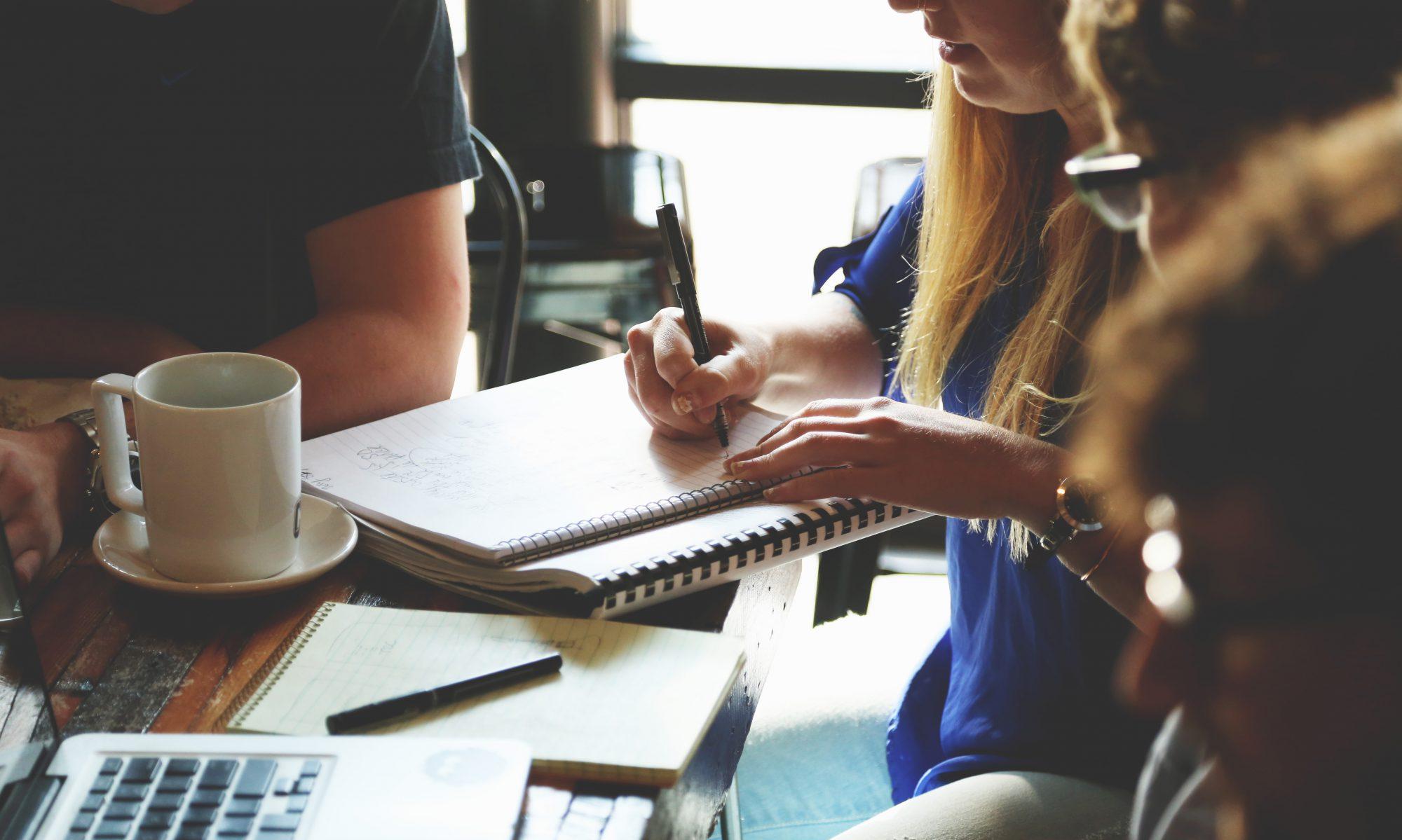Agile Fluency Gathering